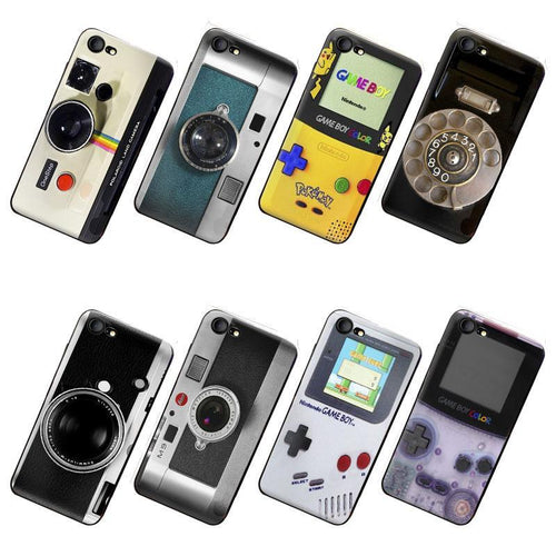 Retro Cases, , Real Cool Case, Real Cool Case - Real Cool Case