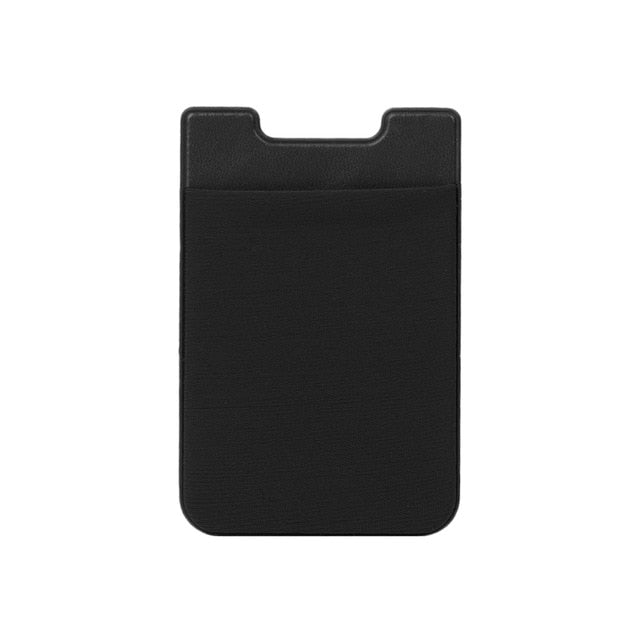 Card Holder Back, , Real Cool Case, Real Cool Case - Real Cool Case