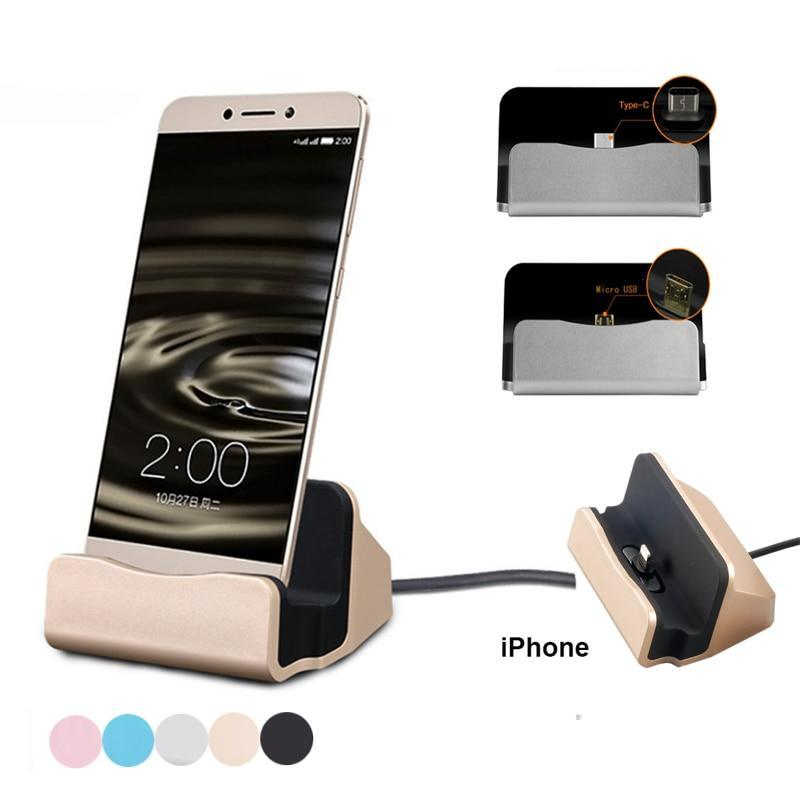 Docking Station, , Real Cool Case, Real Cool Case - Real Cool Case