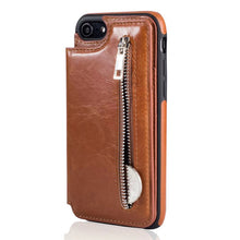 Coin & Card Flip Case, , Real Cool Case, Real Cool Case - Real Cool Case