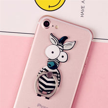 Cute Cartoon, , Real Cool Case, Real Cool Case - Real Cool Case