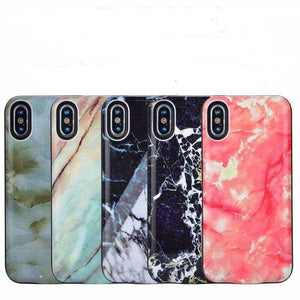 Marblelicious Battery Case, , Real Cool Case, Real Cool Case - Real Cool Case