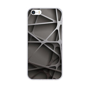 3D, , Real Cool Case, Real Cool Case - Real Cool Case
