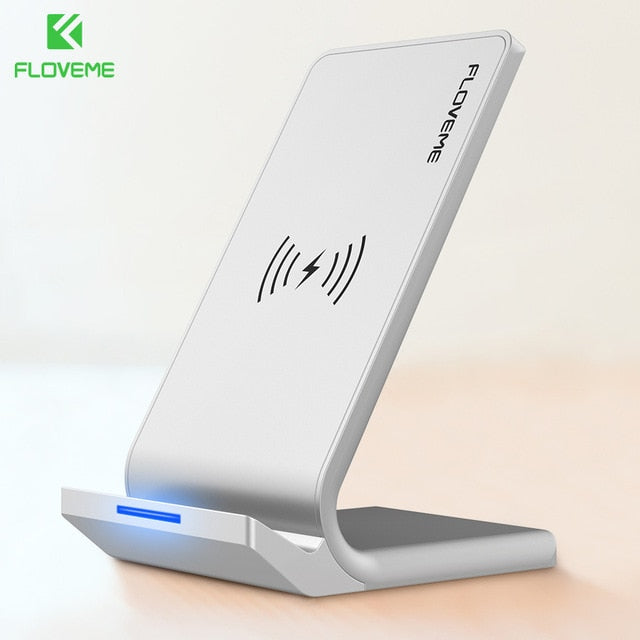 Wireless Android Charger, , Real Cool Case, Real Cool Case - Real Cool Case