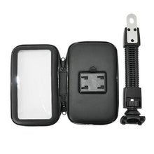 Waterproof Motorbike Phone Holder, , Real Cool Case, Real Cool Case - Real Cool Case