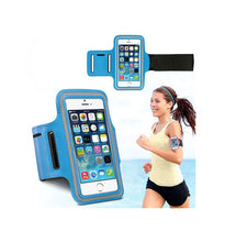Waterproof Armband, , Real Cool Case, Real Cool Case - Real Cool Case