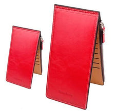 Business Card Holder, , Real Cool Case, Real Cool Case - Real Cool Case