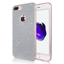Frosted Shine, , Real Cool Case, Real Cool Case - Real Cool Case