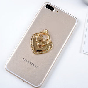 Finger Ring Phone Holder, , Real Cool Case, Real Cool Case - Real Cool Case