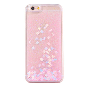 Glittering Iphone case, , Real Cool Case, Real Cool Case - Real Cool Case