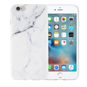 Marble Protective design Case, , Real Cool Case, Real Cool Case - Real Cool Case