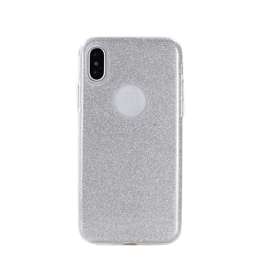 Glitterly, , Real Cool Case, Real Cool Case - Real Cool Case