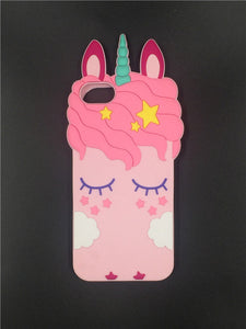 Cartoons, , Real Cool Case, Real Cool Case - Real Cool Case