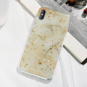 Piece of Gold, , Real Cool Case, Real Cool Case - Real Cool Case