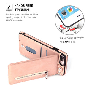 Zipper Wallet, , Real Cool Case, Real Cool Case - Real Cool Case