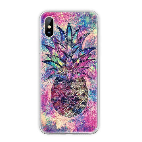 Magical Pineapple, , Real Cool Case, Real Cool Case - Real Cool Case