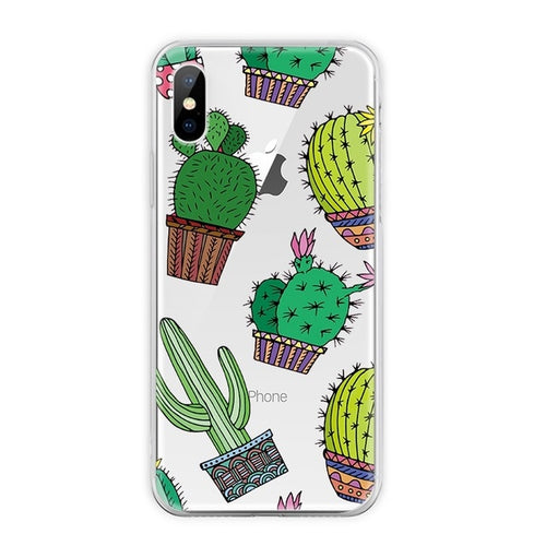 Cactus, , Real Cool Case, Real Cool Case - Real Cool Case
