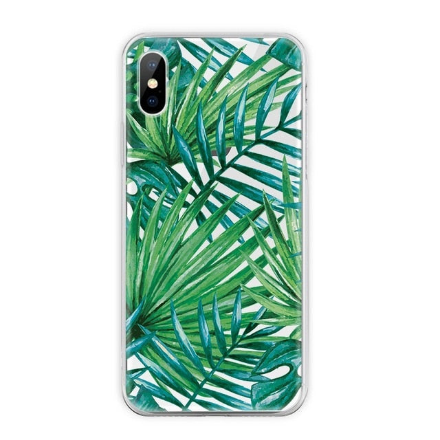 Leafes, , Real Cool Case, Real Cool Case - Real Cool Case