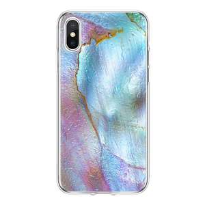 Pretty Mermaid, , Real Cool Case, Real Cool Case - Real Cool Case
