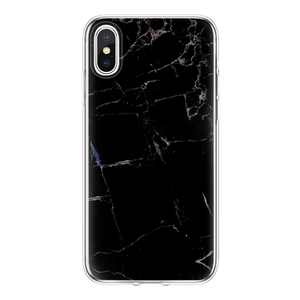 Darknight, , Real Cool Case, Real Cool Case - Real Cool Case