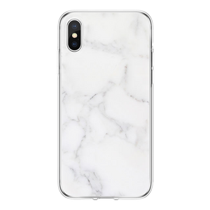 White Marble, , Real Cool Case, Real Cool Case - Real Cool Case