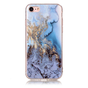 Natural, , Real Cool Case, Real Cool Case - Real Cool Case