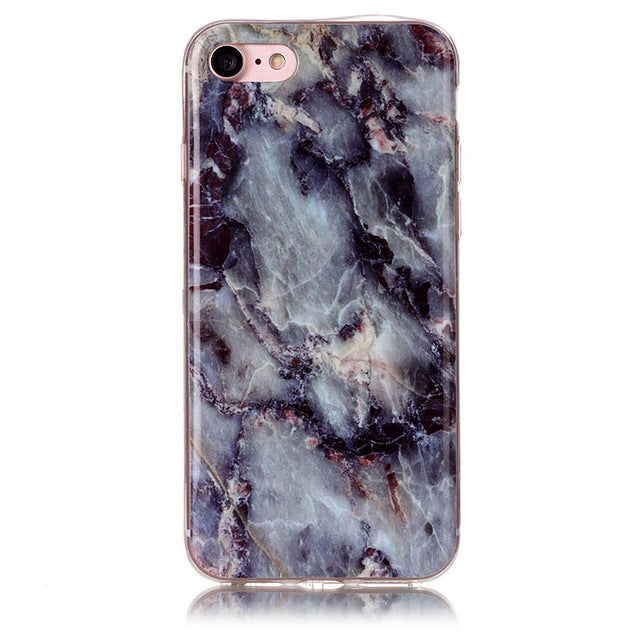 Soft Deep Ocean, , Real Cool Case, Real Cool Case - Real Cool Case