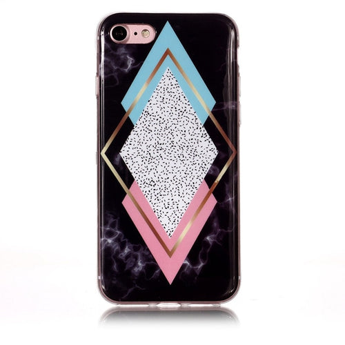 Silicone Diamond, , Real Cool Case, Real Cool Case - Real Cool Case