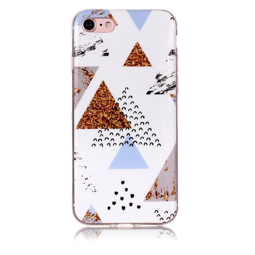 Silicone Triangle, , Real Cool Case, Real Cool Case - Real Cool Case