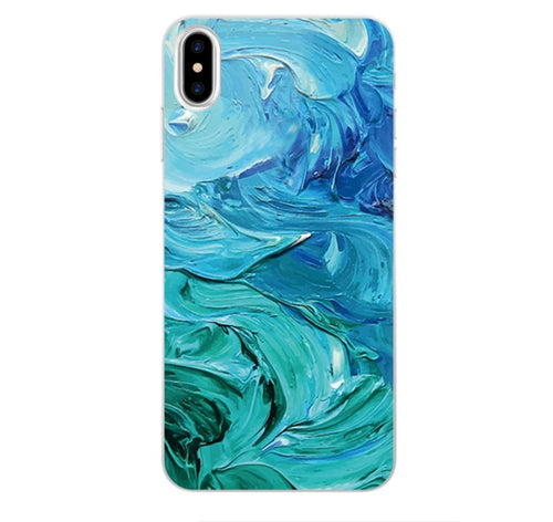 Into The Blue, , Real Cool Case, Real Cool Case - Real Cool Case