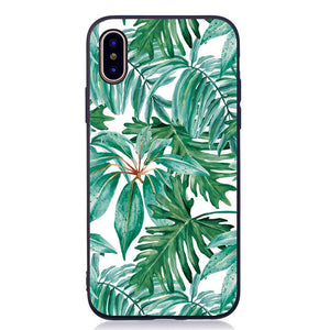 Hawaii, , Real Cool Case, Real Cool Case - Real Cool Case