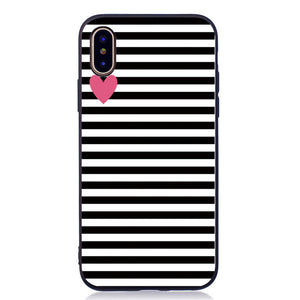Love Stripes, , Real Cool Case, Real Cool Case - Real Cool Case