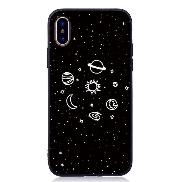 Planetarium, , Real Cool Case, Real Cool Case - Real Cool Case