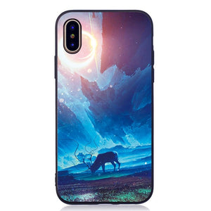 Nightland, , Real Cool Case, Real Cool Case - Real Cool Case