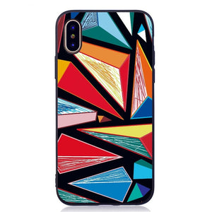 Super Geometric, , Real Cool Case, Real Cool Case - Real Cool Case