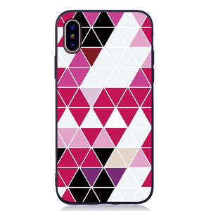 Geometric, , Real Cool Case, Real Cool Case - Real Cool Case