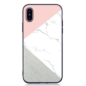 Triangle, , Real Cool Case, Real Cool Case - Real Cool Case