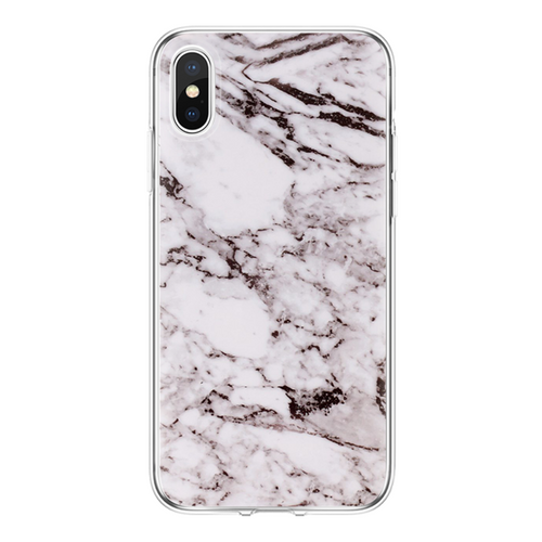 Dirty, , Real Cool Case, Real Cool Case - Real Cool Case