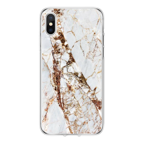 Gold Splitter Marble, , Real Cool Case, Real Cool Case - Real Cool Case