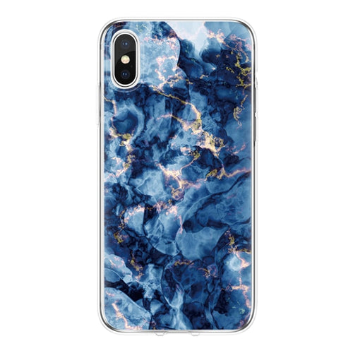 Blue Ocean, , Real Cool Case, Real Cool Case - Real Cool Case