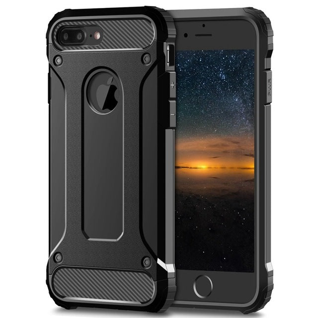 Heavy Duty Shockproof Case, , Real Cool Case, Real Cool Case - Real Cool Case
