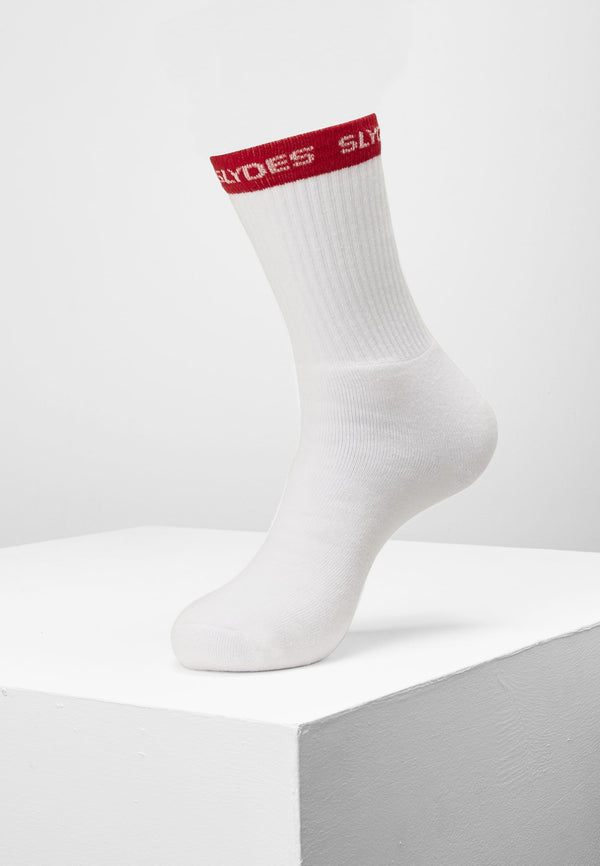 Circuit Women's Socks