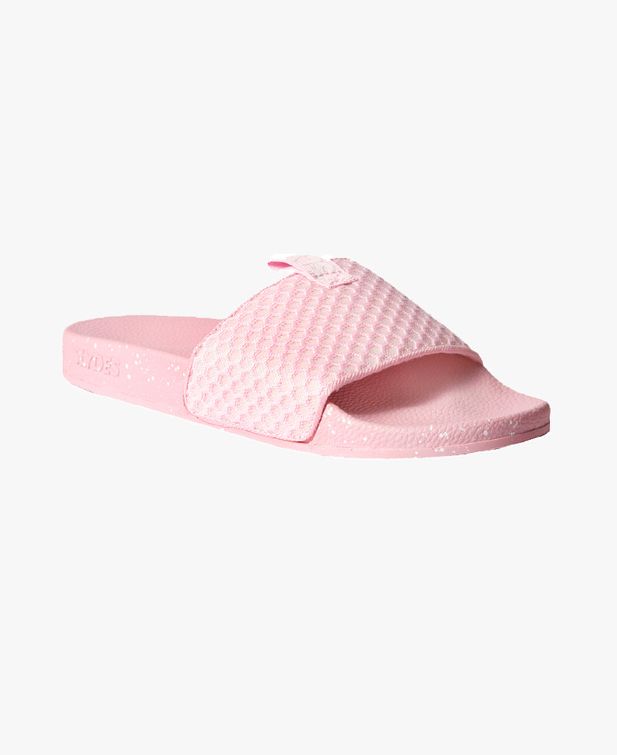 Cruz Candyfloss Women's Slider Sandals - SALE - WAS €35,00