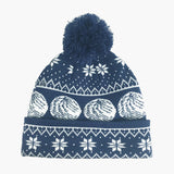 Baozi Bobble Hat
