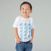Kids Dumplings T shirt