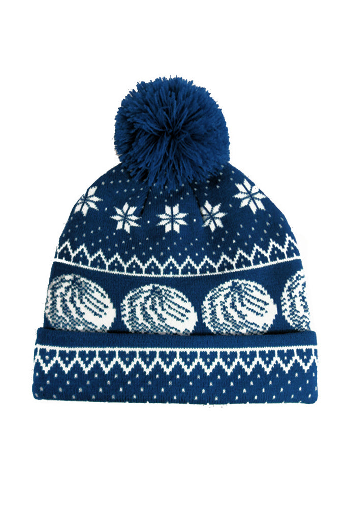 pinyin-press-baozi-bobble-hat-navy