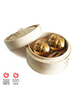 pinyin-press-dumpling-salt-pepper-shakers-metallic