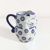 pinyin-press-lucky-cat-toby-jug
