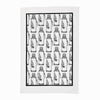 Flask Tea Towel