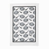 Noodles Tea Towel
